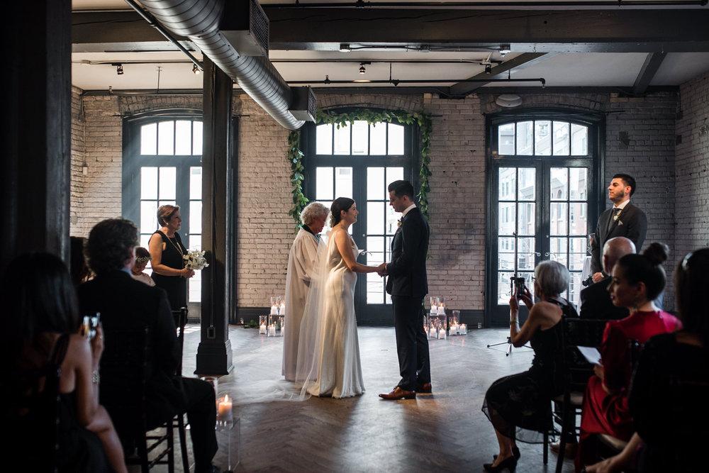 100-wedding-ceremony-storys-building-toronto-photographer-documentary.jpg