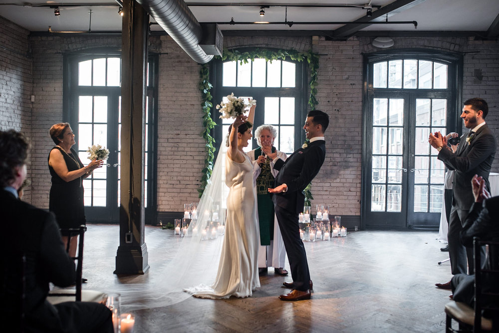 098-wedding-ceremony-celebration-storys-building.jpg