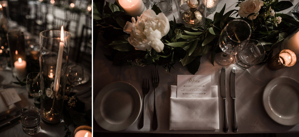 084-industrial-romantic-reception-decor-tapered-candles.jpg