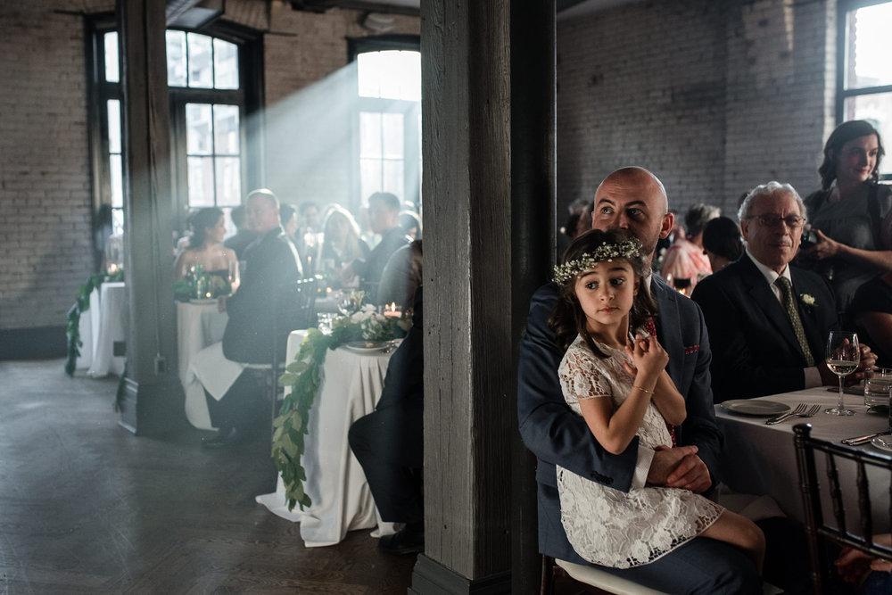 077-documentary-toronto-wedding-photographer-industrial-wedding.jpg