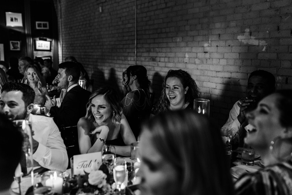 071-guests-candids-documentary-wedding-photographer-reception-storys-toronto.jpg