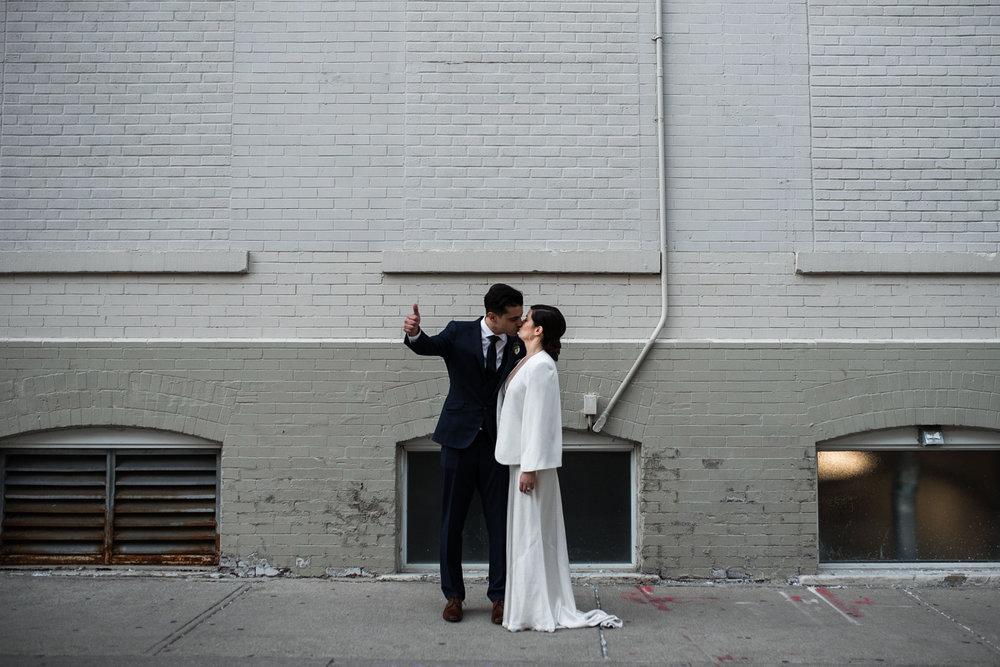 067-loversland-cape-dress-toronto-wedding-modern-chic-couple.jpg