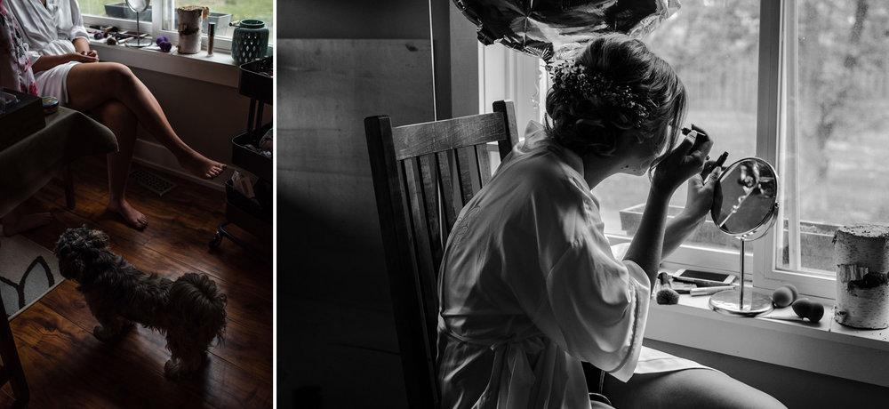 207-bride-getting-ready-with-bridesmaids-black-white-toronto.jpg