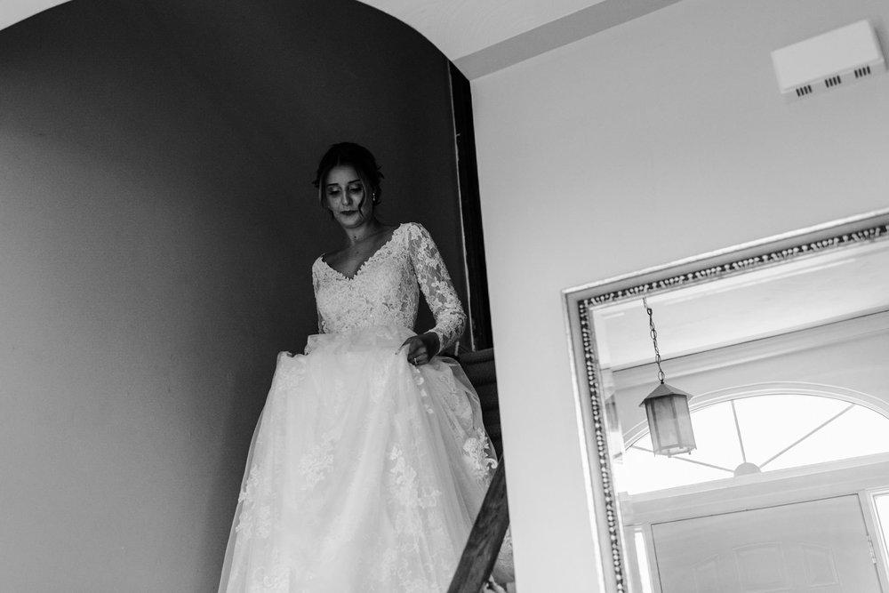 198-bride-black-white-candid-getting-ready.jpg