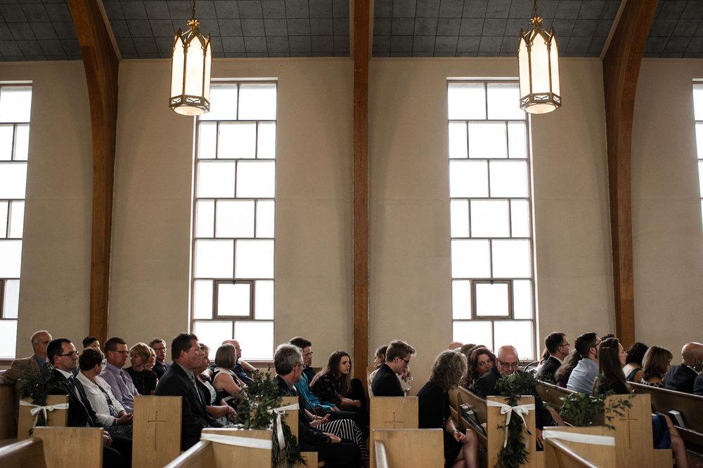 194-church-wedding-guest-candids-toronto-ottawa.jpg