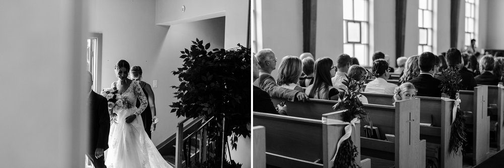 193-bride-candid-during-ceremony-wooden-arch-altar-toronto.jpg