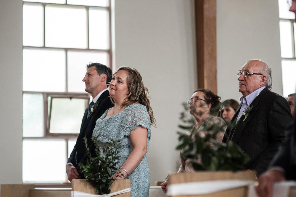 184-church-wedding-toronto-parents-candids.jpg