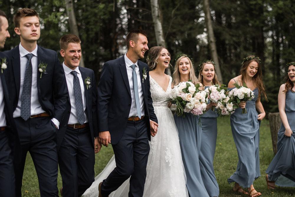 167-wedding-party-pale-blue-bridesmaids-outdoor-wedding-toronto.jpg