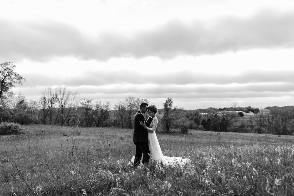 162-forest-wedding-couple-photos-long-sleeve-lace-dress-toronto.jpg