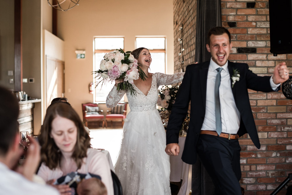 150-wedding-party-head-table-dominion-telegraph-arlington-hotel-candids.jpg