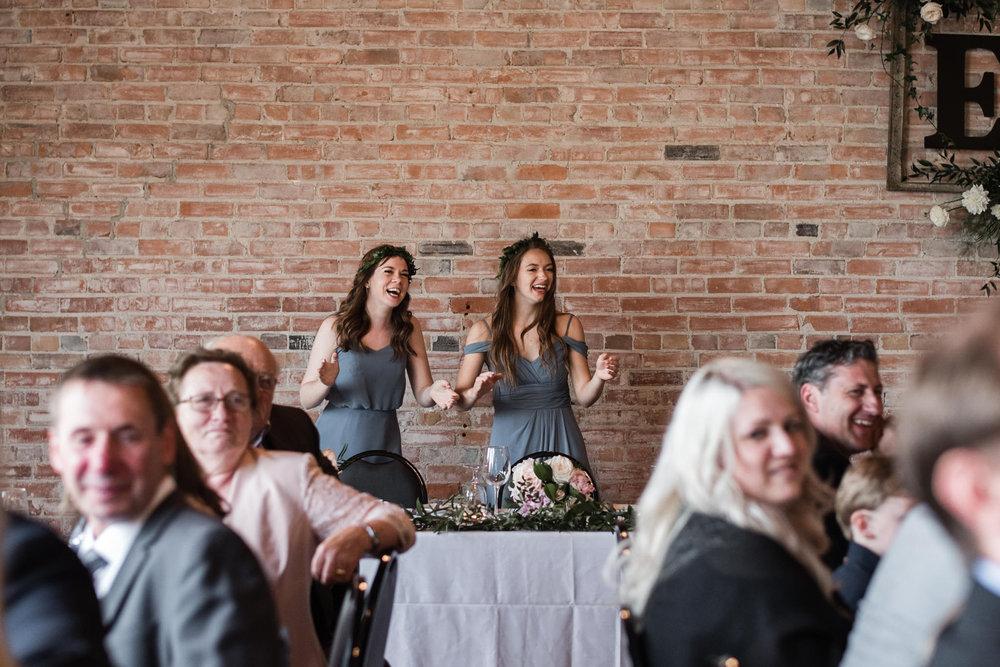 149-wedding-party-head-table-dominion-telegraph-arlington-hotel-candids.jpg