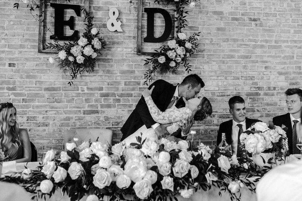 146-wedding-party-head-table-dominion-telegraph-arlington-hotel-candids.jpg