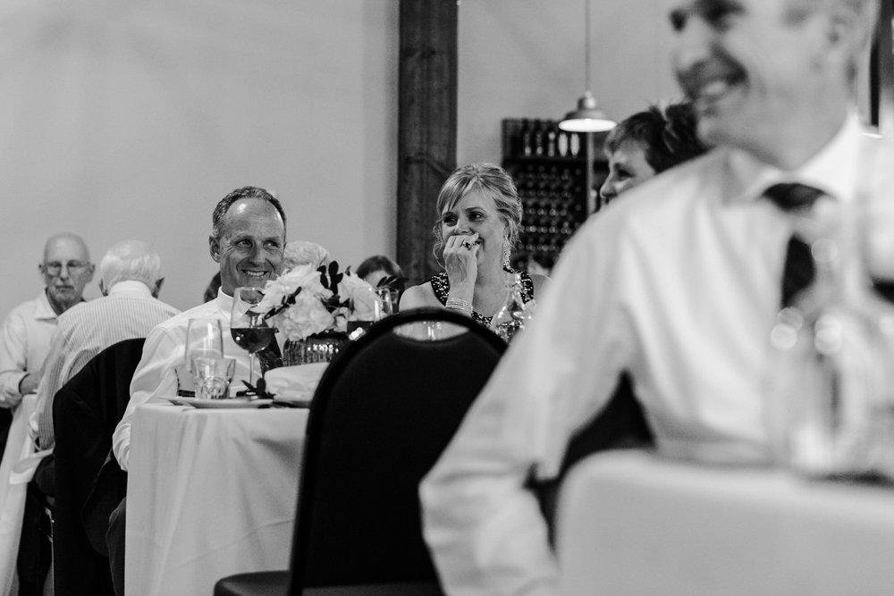 144-wedding-party-head-table-dominion-telegraph-arlington-hotel-candids.jpg