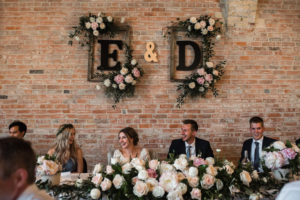 145-wedding-party-head-table-dominion-telegraph-arlington-hotel-candids.jpg