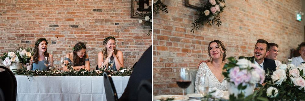 143-wedding-party-head-table-dominion-telegraph-arlington-hotel-candids.jpg