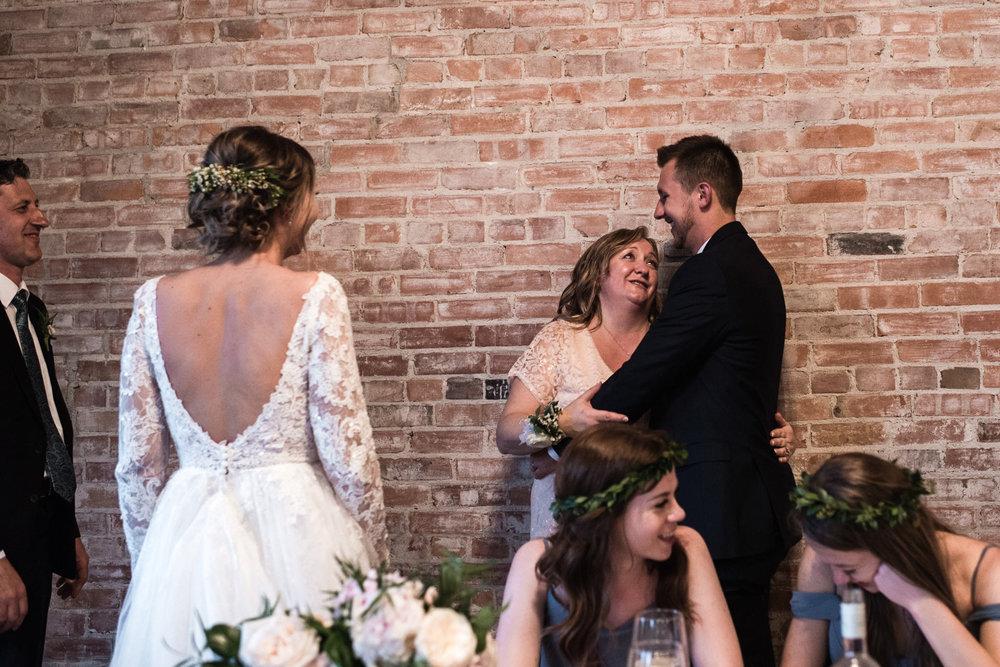 142-industrial-wedding-dominion-telegraph-arlington-hotel-reception.jpg