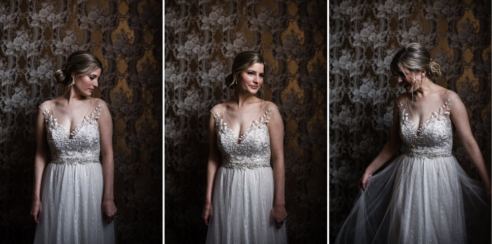 271-elegant-bride-portraits-indoors-wallpaper-toronto-photographer-penryn-park.jpg