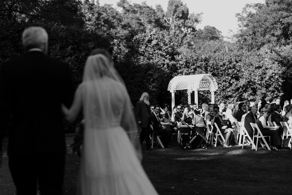 259-wedding-ceremony-penryn-park-outdoor-toronto-photographer.jpg