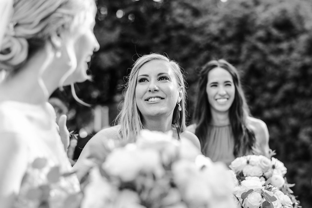 248-guest-candids-cocktail-hour-wedding-photographer-toronto-penryn-park.jpg