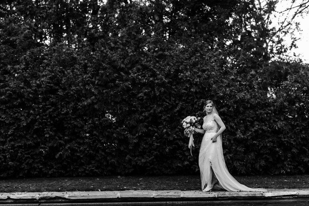 243-elegant-wedding-dress-couple-portraits-penryn-park-toronto-photographer.jpg