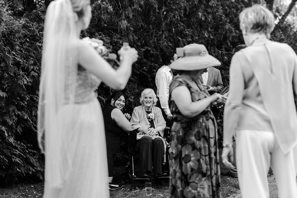 240-guest-candids-cocktail-hour-wedding-photographer-toronto-penryn-park.jpg
