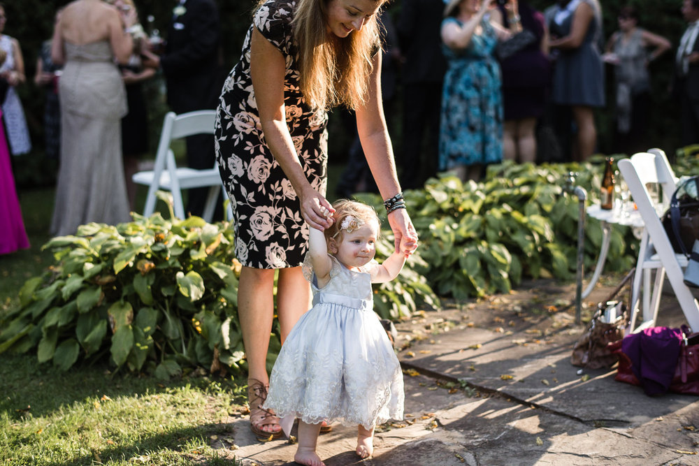 241-guest-candids-cocktail-hour-wedding-photographer-toronto-penryn-park.jpg