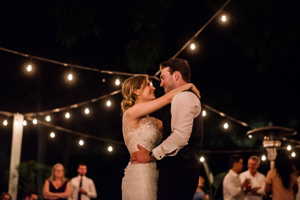 212-penryn-park-first-dance-string-lights-outdoor-wedding.jpg