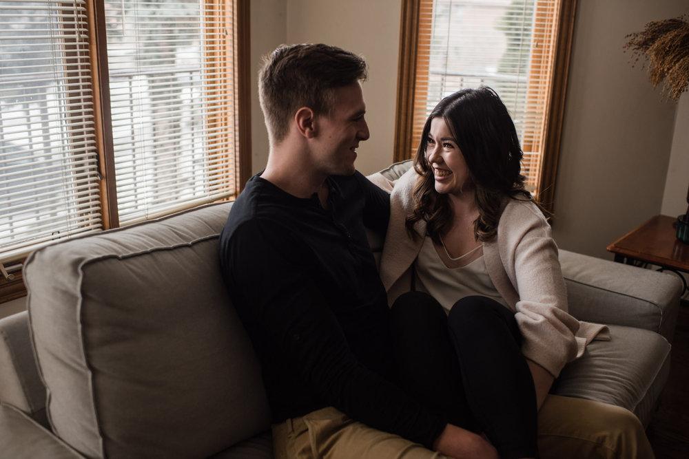 044-intimate-at-home-engagement-couples-shoot-toronto-wedding-photographer.jpg