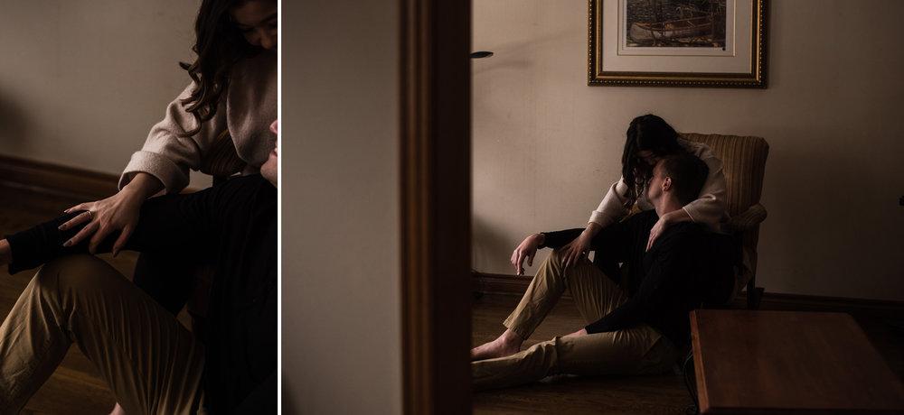 038-intimate-at-home-couples-session-toronto-wedding-kingston-photographer.jpg