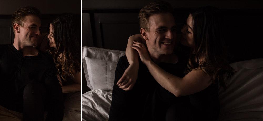 032-intimate-at-home-engagement-couples-shoot-toronto-wedding-photographer.jpg