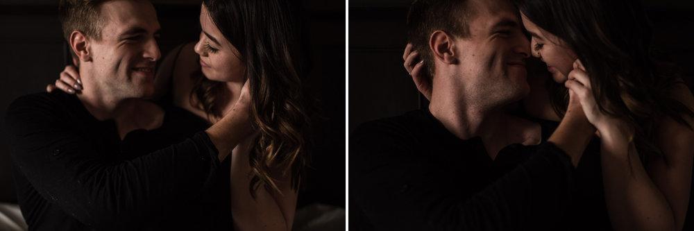 030-intimate-at-home-couples-session-toronto-wedding-kingston-photographer.jpg