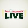 Gas Monkey Live.jpg