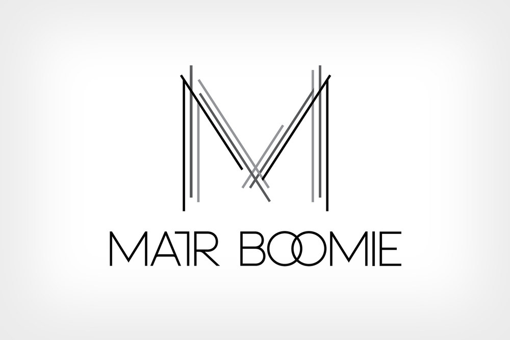 MATRBOOMIE_logo.jpg