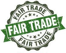 trade-clipart-fair-trade-4.jpg