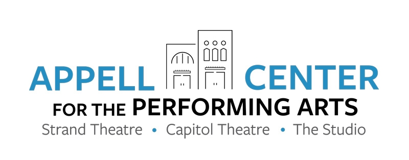 APPELLCENTER-logo-small.jpg