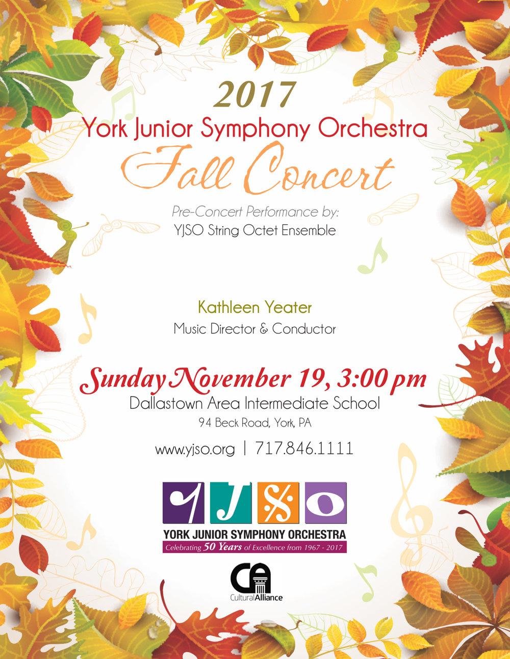 YJSO_Fall_Concert_2017.jpg
