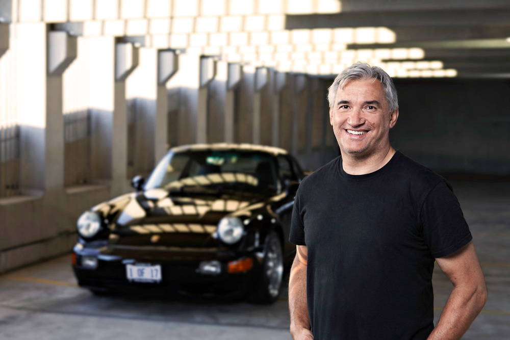 2012-07-20_Porsche-Joseph-Dren_188.jpg