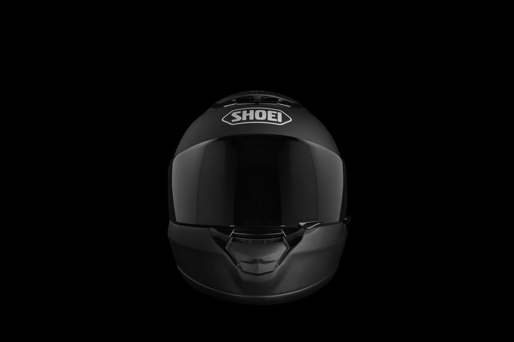 2016-09-23_Moto-Helmat0164.jpg