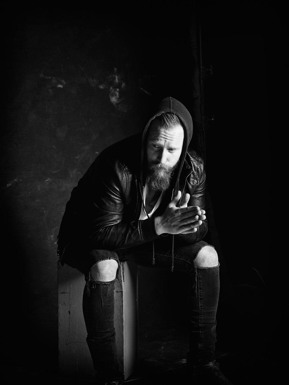 2016-03-19-Eric-Portrait_0092 1.jpg