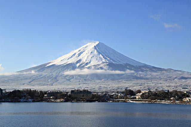 yamanashi-Lake_Kawaguchiko-s_1.jpg