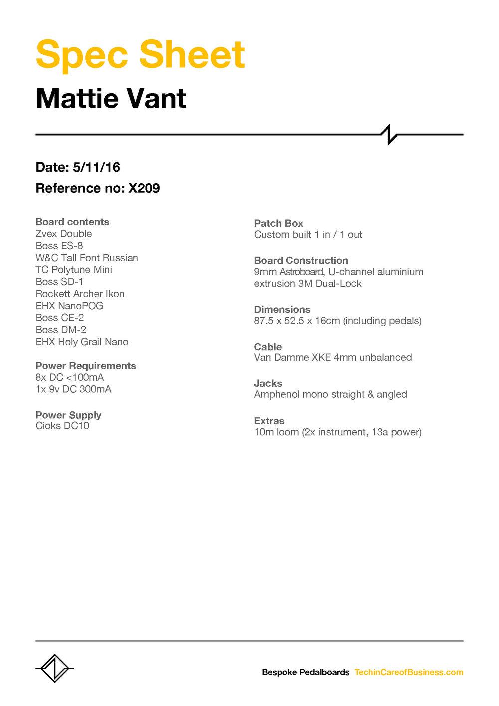 MV Spec sheet.jpg
