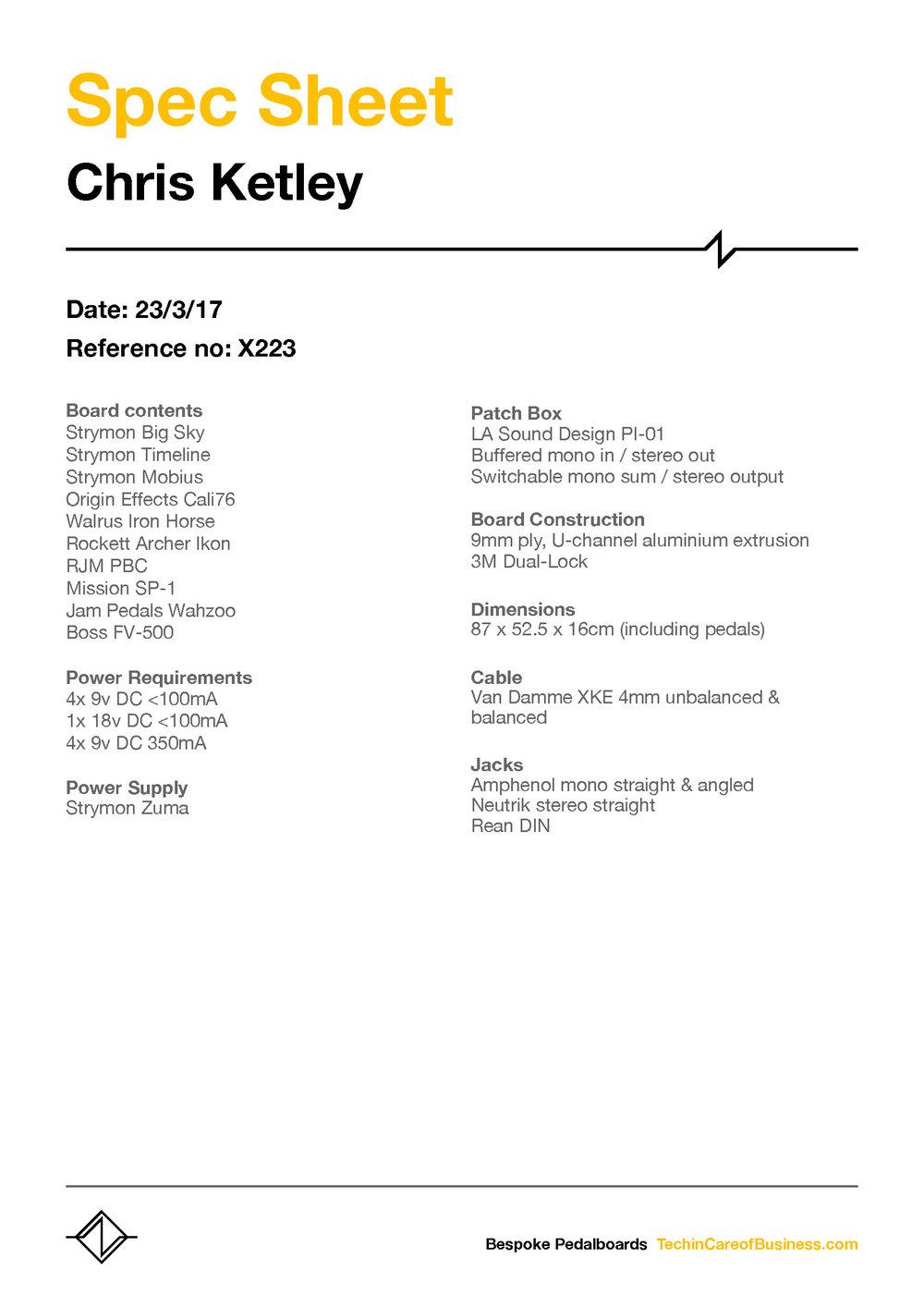 CK Spec sheet.jpg