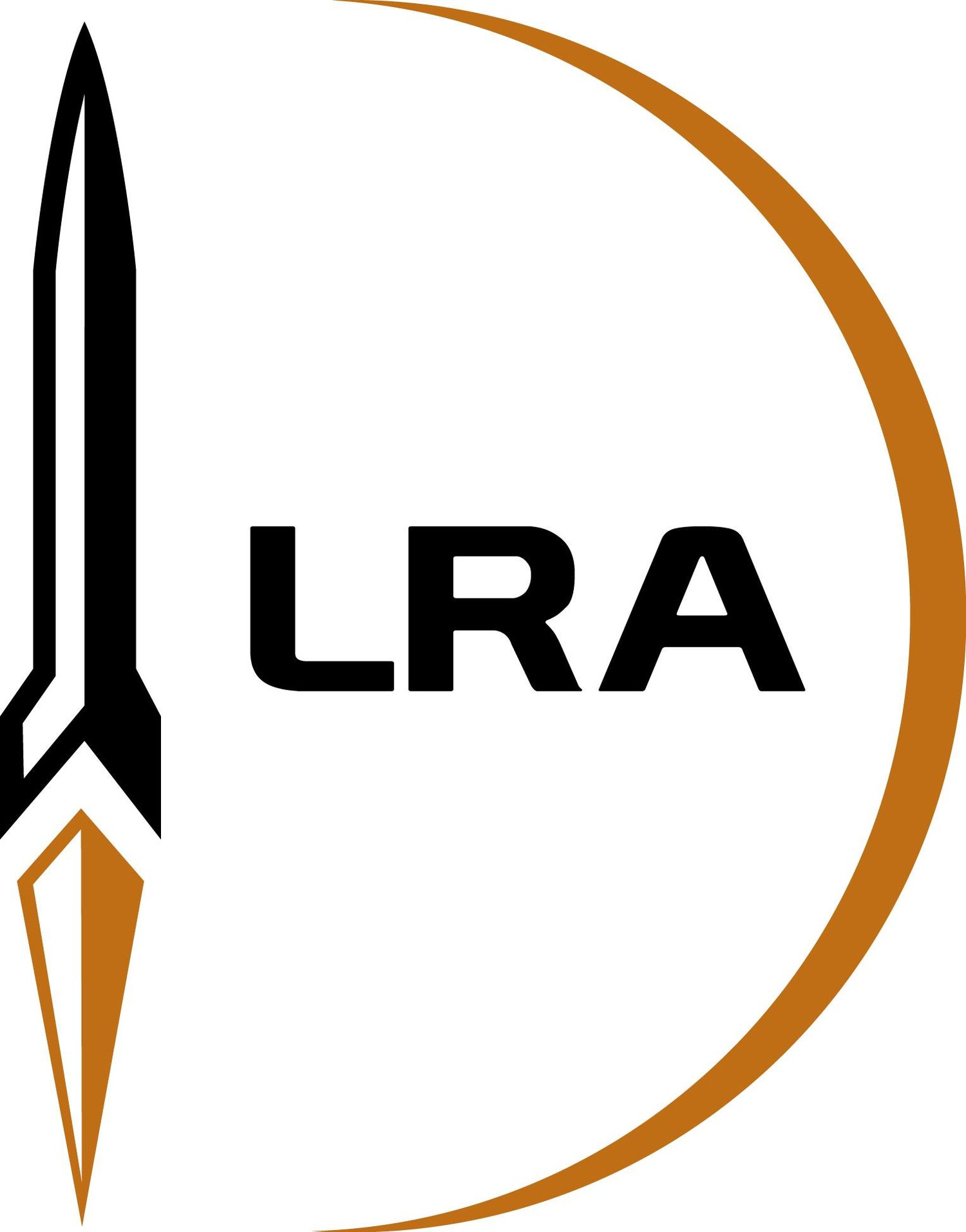 Longhorn Rocketry Association