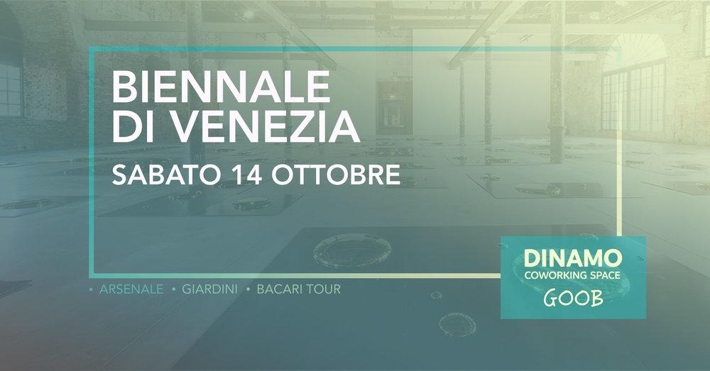 BiennaleVenezia.jpg