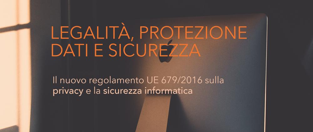 legaleSicurezza-image.png