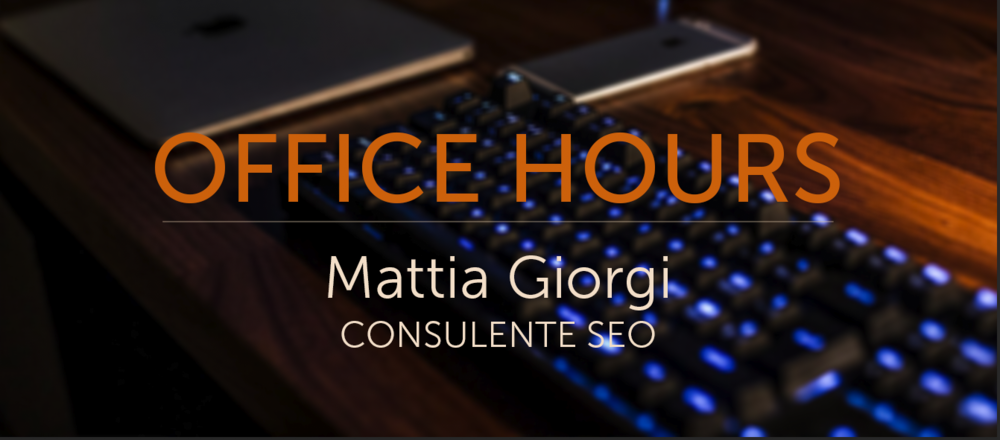 officeHours-seo