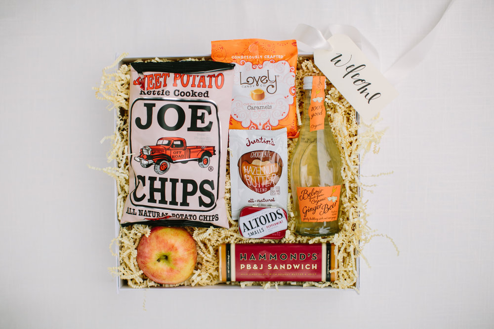 welcome gifts wedding welcome gifts welcome box welcome basket wedding welcome basket