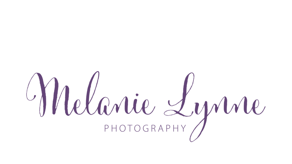Melanie Lynne Photography | Vancouver Wedding & Portrait Photographer