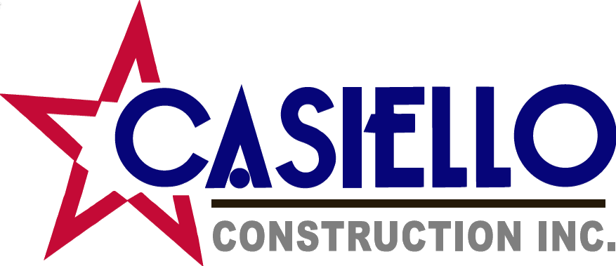 casiello logo (new) copy.png