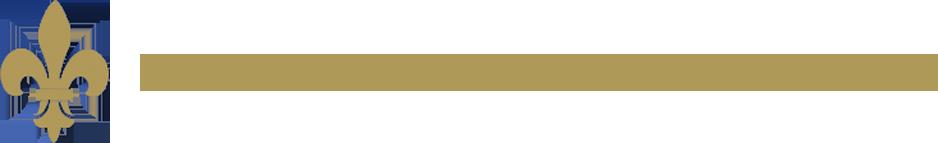 Notre Dame De La Mer Parish Logo.png